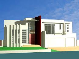 collection house builder online 3d photos the latest