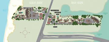 Map Of Clearwater Florida by Siesta Key Vacation Rentals Sarasota Florida Siesta Beach