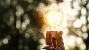 in light bulbs what elements are in light bulbs sciencing