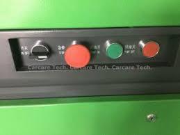 Bosch Diesel Fuel Injection Pump Test Bench China Calibration Machine Bosch Diesel Fuel Injection Pump Test