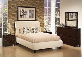 Bedroom Furniture Rental Furniture For Rent Scottsdale Castle Furniture Rental