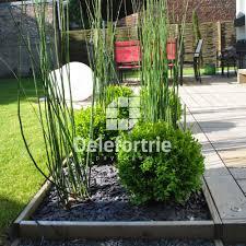 terrasses et jardin aménagement paysage contemporain terrasse extérieure décoration
