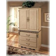 armoire furniture sale ashley furniture armoire furniture base laura ashley furniture