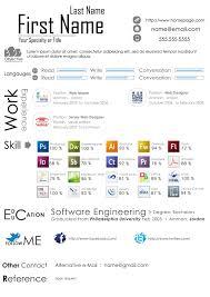 web designer resume sample free download resume for your job