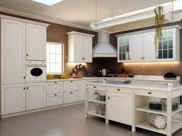 kitchen modern style simple kitchen design for middle class family archives modern