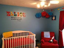 dr seuss bedroom ideas elliots diy dr seuss nursery project nursery dr seuss baby room