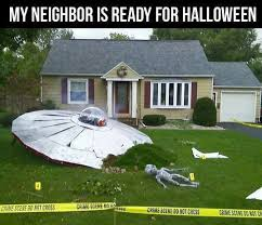 Halloween Funny Memes - funny memes ready for halloween funny memes