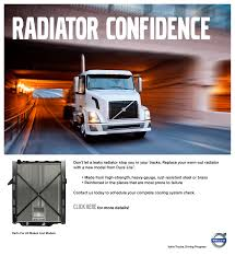 volvo truck dealer greensboro nc radiators partner volvo