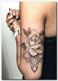 best 25 arm tattoos girls ideas on pinterest mandala arm