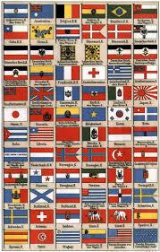 Flags Of Countries Die Besten 25 Verschiedene Länderflaggen Ideen Auf Pinterest