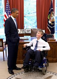 president obama in the oval office navigating through life meeting president barack obama