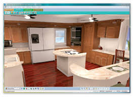 Home Design 3d Examples 3d Home Design Software Virtual Architect