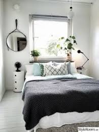 Minimalistic Bed How To Achieve A Minimal Scandinavian Bedroom Minimalist Bedroom