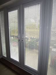 window blinds ideas 14 best french doors kitchen diner ideas images on pinterest
