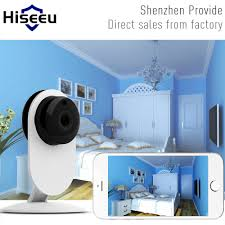 online get cheap mobile wifi camera aliexpress com alibaba group