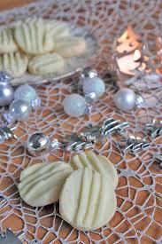 snowflake cookies tender snowflake cookies that will melt in your foodal