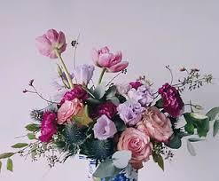 Floral Delivery Keira Floral Singapore Florist Wedding Bouquet Flower Delivery