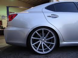 2015 lexus isf white 2008 lexus is f vfr auto blog