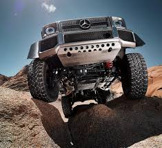 mercedes benz 6x6 mercedes g63 amg 6x6 prices announced at u20ac 379 000 motoroids