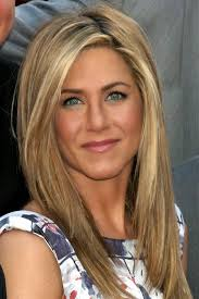 hair styles color in 2015 how to get jennifer aniston s hair color ask your colorist for a