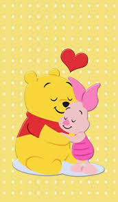264 winnie pooh pictures images pooh bear