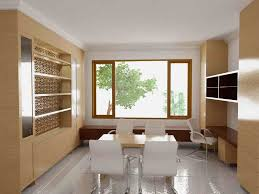 design u0026 plan 3d home design for modern houses inspiring home