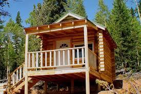 log cabin floor plans colorado home act