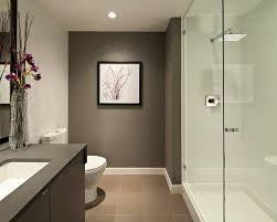 Heated Bathroom Floors 7 Bathroom Floor Trends You Need To Know Tile