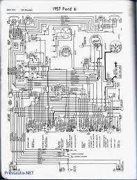 peugeot 207 wiring diagrams cc 406 peugeot free engine u2013 pressauto net