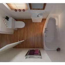 bathroom space saving ideas compact bathroom design idea with and space saving idea