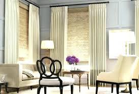 Window Blinds Ikea Window Treatments Living Room Blinds Coverings