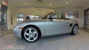 Porsche Boxster 2001 - porsche boxster 2001 6274 youtube