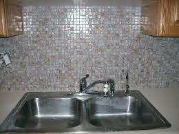 closeout backsplash tile sink ideas inch wide storage cabinet