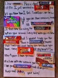 best 25 teenage boyfriend gifts ideas on pinterest boyfriend