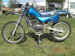 mini motocross bikes for sale mini dirt bike for sale id 93962 u2013 buzzerg