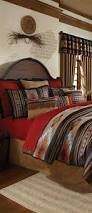 best 25 rustic bedroom design ideas on pinterest rustic