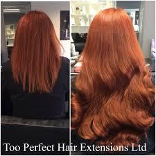 hair extensions salon hair extensions salon walsall birmingham west