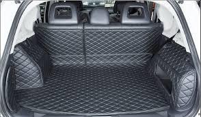 jeep patriot cargo mat get cheap jeep cargo liner aliexpress com alibaba