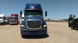 100 international prostar plus manual truck inventory
