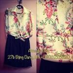 Toàn Quốc - Hàng Xuân Hè tháng 3 mới về 21/3 gồm nhiều váy, <b>áo</b> <b>...</b>