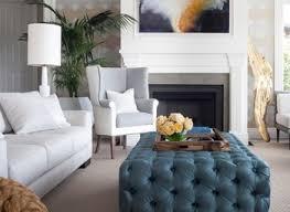 teal livingroom good gray and teal living room 19 modern sofa inspiration with