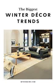 Biggest Home Design Trends by 1280 Best Home Sweet Home Images On Pinterest