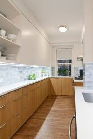 cuisine ikea montpellier cuisine style industriel ikea photos de design d intérieur et