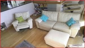 canapé neuf ensemble canape cuir 77799 achetez ensemble canapé cuir quasi neuf