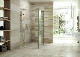 universal design bathroom universal design bathrooms small home ideas