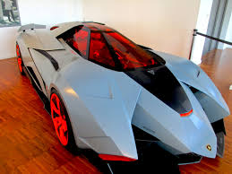 ferruccio lamborghini 2013 concept car italy u0027s motor museums full throttle in u0027motor valley u0027 cnn style