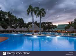 tambor costa rica june 22 beautiful swimming pool at the