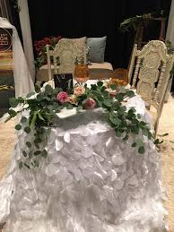 linens for weddings 81 best trending wedding event linens images on