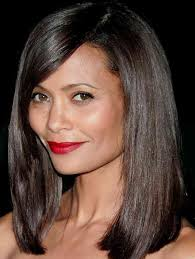 hairstyles for black women stylish eve awesome looks medium length simple stylish haircut