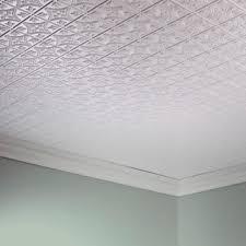 ceiling tiles ceiling tiles for less overstock com